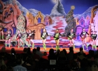 The Grinch Performance gallery image 2