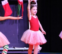 The Grinch Performance Gallery Image 7
