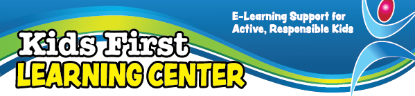 Banner Image for Learning Center (E-Learning Support)