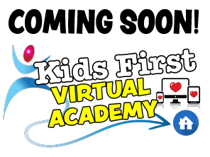 News Thumbnail for Virtual Academy - At Home Classes