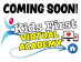 Thumbnail of Virtual Academy - At Home Classes