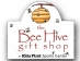 Thumbnail of This Fall in The Beehive Gift Shop
