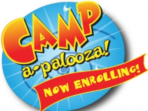 News Thumbnail for Summer Camp registration NOW!