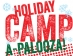 Thumbnail of Holiday Camps at Kids First