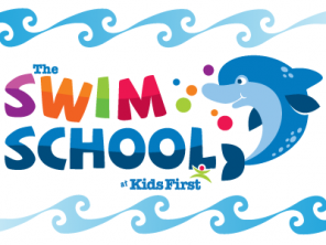 News Thumbnail for New! The Swim School at Kids First!