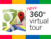 Thumbnail of New Google Virtual Tour of Kids First!