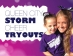 Thumbnail of STORM Cheer Tryouts