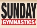 "Thumbnail of Sunday is ""Funday"" for Boys and Girls Gym Jam & Tumblebees!"