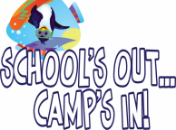 Emler News Thumbnail for School's Out Camp