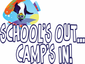 News Thumbnail for School's Out Camp