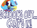 Thumbnail of School's Out Camp