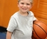 Ronnie Grandison Basketball gallery image 1