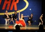 Patty Pille School of Dance gallery image 1