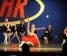 Queen City Dance Academy gallery image 1
