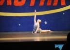 Patty Pille School of Dance gallery image 3