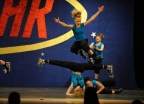 Patty Pille School of Dance gallery image 2