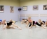 Queen City Dance Academy gallery image 6