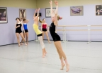 Patty Pille School of Dance gallery image 4