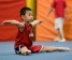 Boys Gym Jam gallery image 3