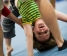 Boys Gym Jam gallery image 4