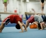 Boys Gym Jam gallery image 5