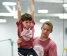 Boys Gym Jam gallery image 1