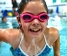 Swim School gallery image 1
