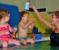 Swim School gallery image 4