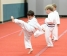 Nishime Family Karate gallery image 2