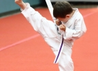Nishime Family Karate gallery image 1