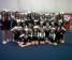 Storm Cheerleading gallery image 5