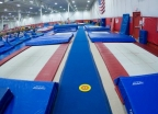 TNT - Trampoline & Tumble gallery image 2