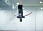TNT - Trampoline & Tumble gallery image 1