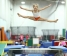 TNT - Trampoline & Tumble gallery image 5