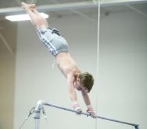 Boys Competitive Gymnastics Teams Gallery Image 4