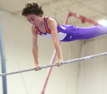 Boys Competitive Gymnastics Teams Gallery Image 7