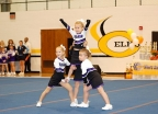 Cheer Competitive Squads gallery image 6
