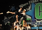 Cheer Competitive Squads gallery image 5