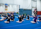 Cheer Competitive Squads gallery image 3