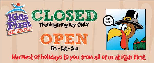 Tgi Fridays Thanksgiving Hours 28 Images Tgi Fridays Open On Thanksgiving 100 Images Tgi