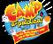 Camp-a-palooza