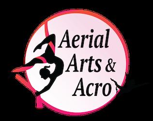 Aerial Arts & Acro