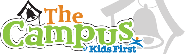 The Campus at Kids First
