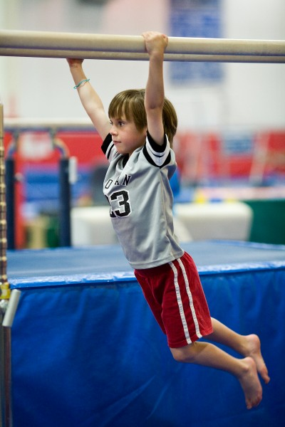 Boys Gym Jam Programs Kids First Sports Center