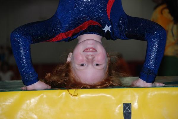 Girls Gym Jam Programs Kids First Sports Center