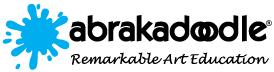 Abrakadoodle