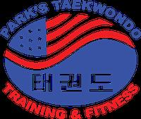 Park's TaeKwonDo