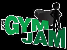 Boys Gym Jam