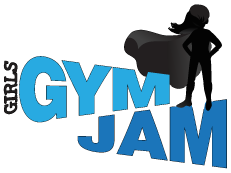 Girls Gym Jam