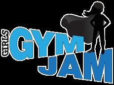 Girls Gym Jam